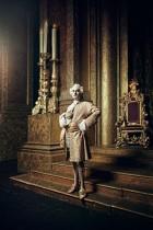 Opera by Malou van Breevoort