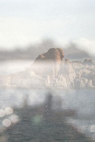 Poolga - Ocean - Le Hoang Vy