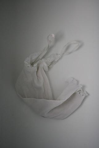 Poolga - Monday Morning Laundry - Sophie Eekman, Fotohotel