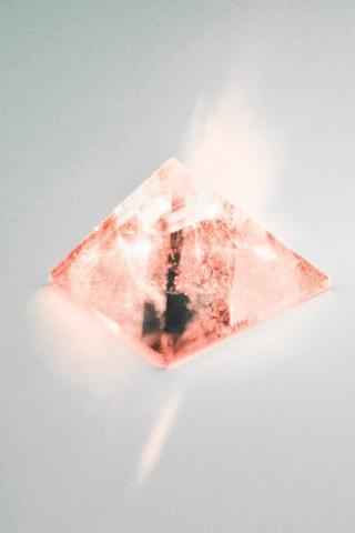 Prism by Natamatika