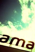 Ama by LoV-E