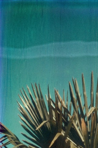 Poolga - Poolgapola#3 - Assaf Iglesias